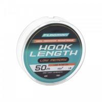 Леска Flagman Hook Lenght 50м 0,14мм