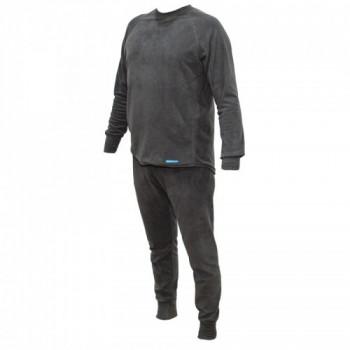 Термо-белье Flagman Fleece S