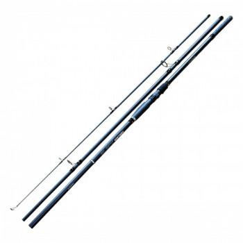 FLAGMAN Удилище карповое 3-х секц. Black Edition Carp 3,6м 3,25lb