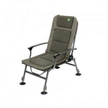 CARP PRO Кресло карповое Diamond Lux