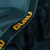 GURU Чехол для удилищ штекерных Fusion Pole Holdall XL