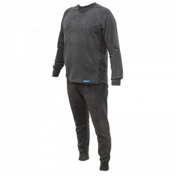 Термо-белье Flagman Fleece XL