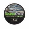 Леска плавающая Korda Kruiser Control Liner 0,28mm 150m 8lb