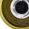 Поводковый материал Korda N-Trap Semi-stiff 15lb Gravel