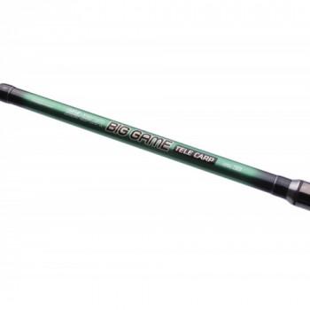 Карповое удилище Flagman Sensor Big Game Telecarp 3.6м 3.25lb