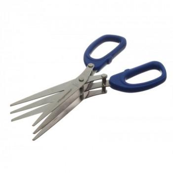 FLAGMAN Ножницы для резки червей Large