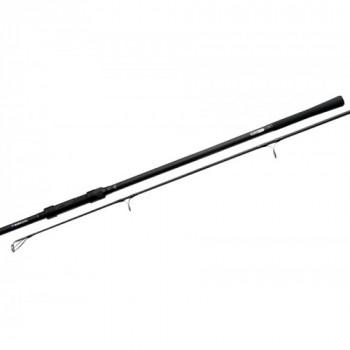 CARP PRO Удилище карповое 2-х секц. Escol 3,9м 3,75lb 50мм