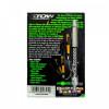 Механический индикатор поклевки Korda Stow Indicator Complete Assembly Orange