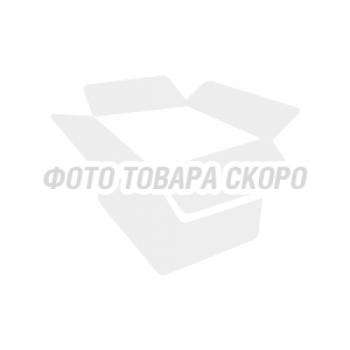 Сетка PVA запасная Korda Boilie Funnel Web Hexmesh 20m