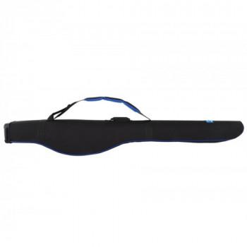 FLAGMAN Чехол для 3-х удилищ Armadale Hard Case 18х15х165см