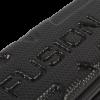 GURU Кейс для вершинок фидерных удилищ Q-Case