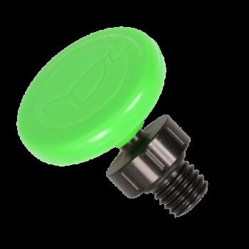 Магнит для крючка Korda Zig Magnet