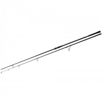 Карповое удилище 2-х секц. Carp Pro Hastam 13ft 3,9м 3-5oz