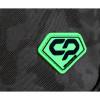 CARP PRO Сумка Diamond cо столиком 62x40x37см