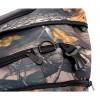 Рюкзак треугольный Flagman камо
