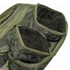 CARP PRO Сумка Diamond для аксессуаров и инструментов
