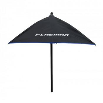 Зонт рыболовный Flagman Armadale Groundbait 72х72см