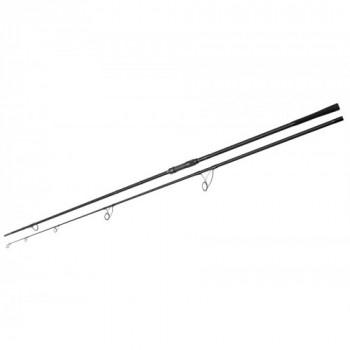 Карповое удилище Carp Pro Rondel Spod/Marker 3.9м 5.5lb