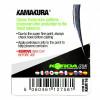 Крючок Korda Kamakura Choddy Barbless №8 безбородый