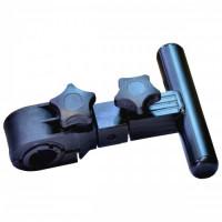 Переходник для кресла/платформы Flagman Any Chair Adaptor