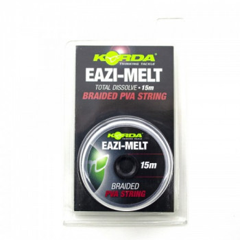 PVA-лента Korda Heavy PVA String 1,35mm 15m