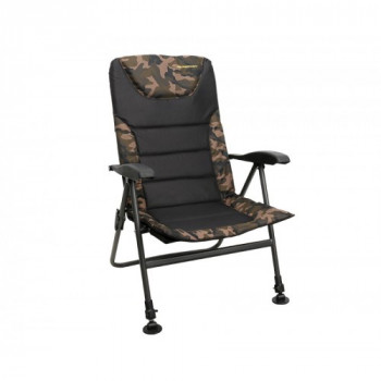 FLAGMAN Кресло Camo Big Chair d20мм