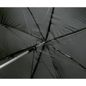 Зонт рыболовный Flagman Fibreglass Flat Back Brolly 2,5м