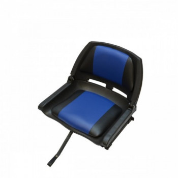 FLAGMAN Кресло для платформ Rotating Seat Armadale Competition и Sherman Pro