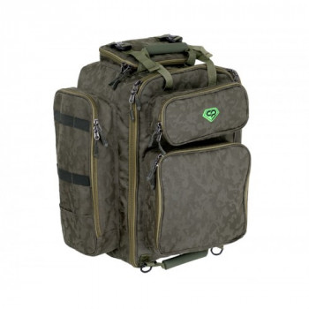 CARP PRO Сумка-рюкзак Diamond Stalker 50x36x50см