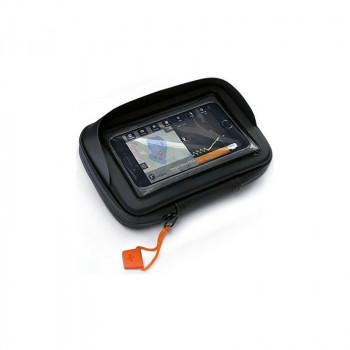 Чехол Deeper Winter Smartphon Caser - Standard