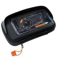 Чехол Deeper Winter Smartphon Caser - XL
