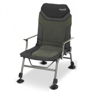 Стул Anaconda Carp Chair II