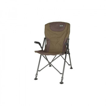 Fotel Fox EOS Folding Chair