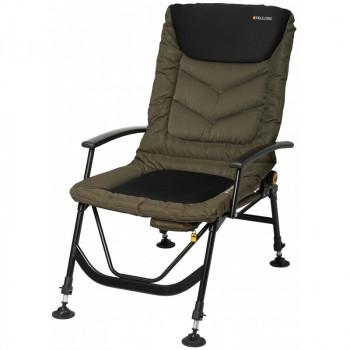 Кресло Prologic Commander Daddy Long Chair