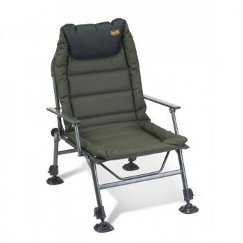 Стул Anaconda Lounge Carp Chair