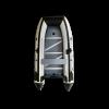 Лодки надувные моторные