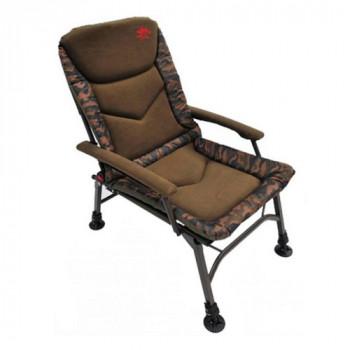Кресло Homelike Camo - Tramp TRF-052