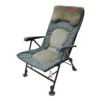 Кресло Elite - Tramp TRF-043