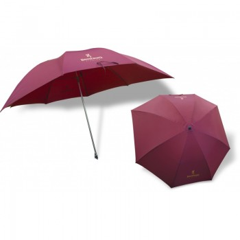 Зонт Browning Xitan Match - 2,5m
