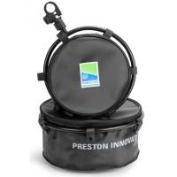 Чаша Preston OFFBOX36 Eva Bowl & Hoop - Large