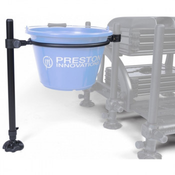 Preston OFFBOX36 Bucket Support