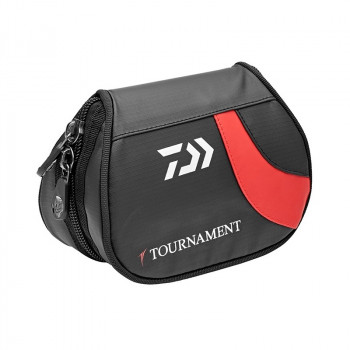 Чехол для катушки Daiwa Tournament Reel Case