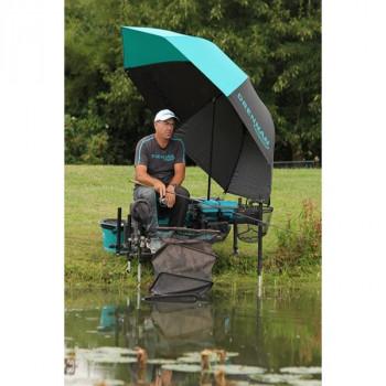 Зонт Drennan Umbrella 44' 110cm d220