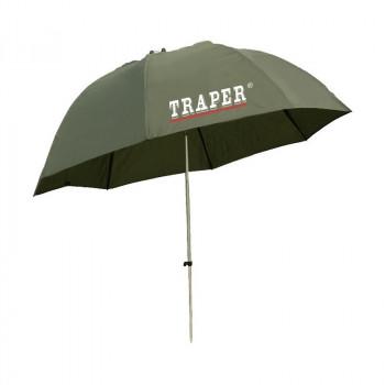 Зонт Traper 250cm - model 5000