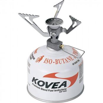 Горелка газовая KB-1005