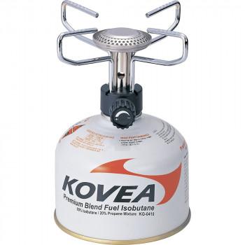 Горелка газовая ТКВ-9209