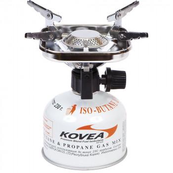 Горелка газовая TKB-8901