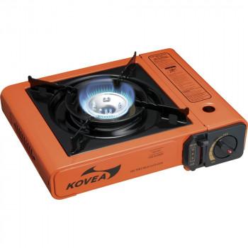 Плита газовая TKR-9507
