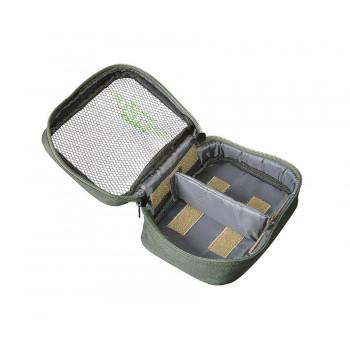 a7b0b6e9c254 Купить сумку для рыбалки с коробками для кормушек и аксессуаров ...