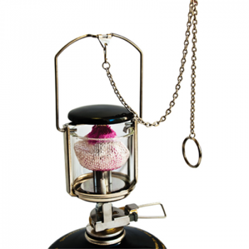 Tramp лампа туристическая 420Вт